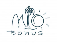Mio Bonus